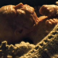 FILM REVIEW: The Curious Case of Benjamin Button and the Audience That Loves This Kind of Crap