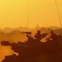 The War Nerd: Hamas Ain't No Hezbollah