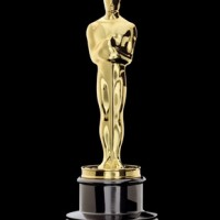 Why the Academy Awards Are So Great