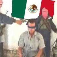 Dispatch From Mexico: Calling Bullshit on Gringo Travel Advisories