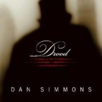 Drood: A Humongous Horror Novel