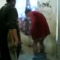 Mexican Drug War Video: School of Zetas