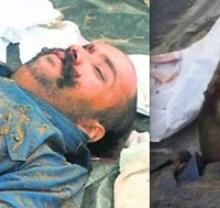 Sri Lanka War Nerd Update: Prabhy Dies Yellow