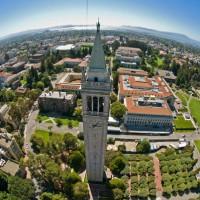 The Ninth Life Of A Berkeley Boomer
