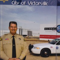 DESERT DISPATCH: METH, MORONS, AND MURDER IN VICTORVILLE
