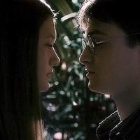 Harry Potter and the Blah-di-blah-blah