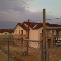 Are Subprime Cities On Their Way To Becoming America's Very Own Gulag Archipelago?