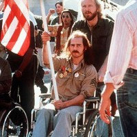 Colonel Klink's Tea Party Martyr: Uninsured Anti-Obamacare Thug Begs For Medical Care Handouts