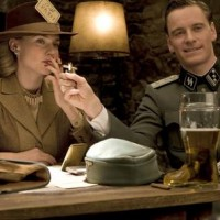 Inglourious Basterds: Interesting? Boring? Both?