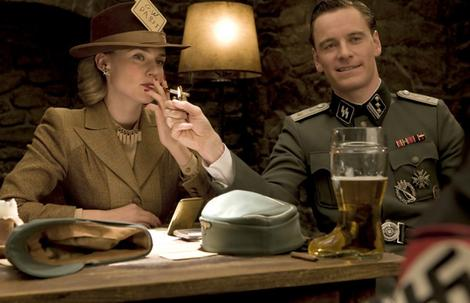 tavernbasterds_wideweb__470x3030
