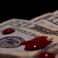 """""""Death Bonds"""": Wall Street's Shocking New Plan To Reap Billions Off Dying Americans"""