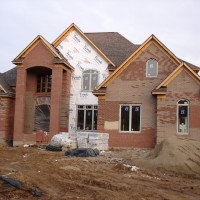 Behind the Real Estate Bullshit: Socialism & Scams Drive Housing Market Optimism
