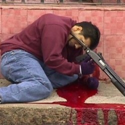 Mexican Drug War: The Narco-Welfare State . . . Drug Cartels Take Care of Their Soldiers Better Than The Government?