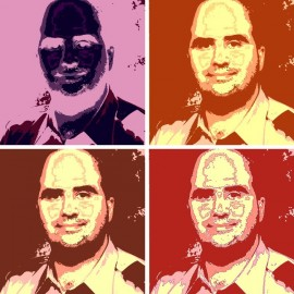 Scrubbing Major Hasan: The Strange & Silly Media Rewrite Of The Fort Hood Shooting Spree
