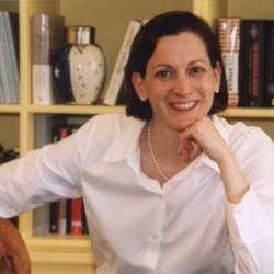 Anne Applebaum Is A Dingbat