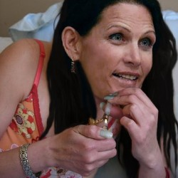 Teabagger Queen Michele Bachmann Cashed In On $250,000 In Welfare