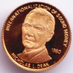 Who Remembers The Murder Of Nicholas Deak?