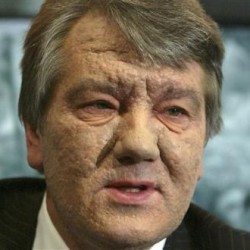 The Nation: How The Orange Revolution's Neocon Hero Poisoned Ukraine