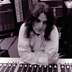 Alex Chilton Is Dead. The Rate Of Mammal Extinctions Accelerates.