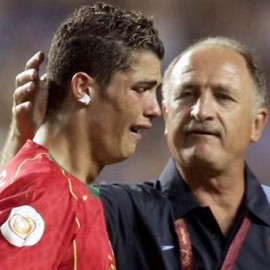 Why Soccer Sucks: The Antidote To World Cup Idiocy