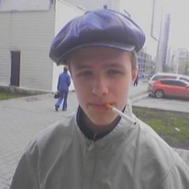 Russia's Original Gangstas: Meet The Gopniki