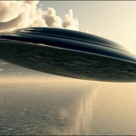 UFOs Made Boring