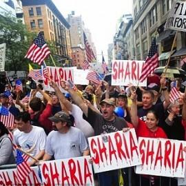 Ground Zero Mosque Bizarro: We Do Get Fooled Again