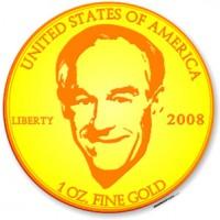 The Gold-Standard Hustle: Does Anyone Here Speak Paul-tard?