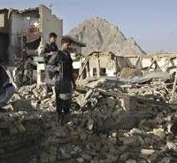 """WN 36: Taliban """"Escape"""""""