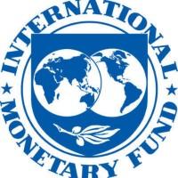 WN Blog Day 22: That IMF Don't Fool Around