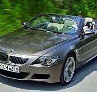WN Blog 18: RPG vs. BMW