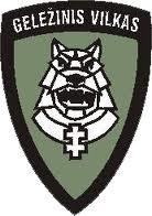 WN 39: The War Nerd Surveys The Baltic Armies