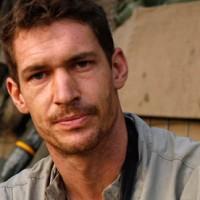 WN 32: One Oscar-Nom Dead in Libya!