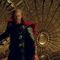 Thor: Don't Kill Yourself Over It