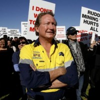 How An Australian Oligarch Is Using Dirty Tricks And Libertarian Lies To Fleece Aborigines Out Of Billions