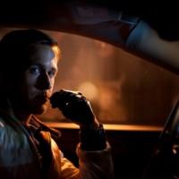 Drive: Fancy Euro Violence