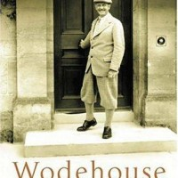 Woe Is Wodehouse And His Biography