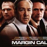 "Want to Watch 107 Minutes of Wall St. Propaganda? Then Go See ""Margin Call"""