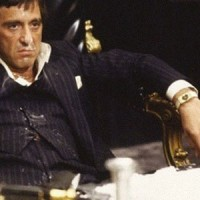 "Florida Small Businessman Tony Montana Endorses Newt Gingrich: ""He Kill That Cockaroach Castro For Fun, Mang!"""