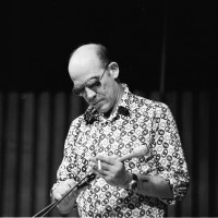 eXile Classic: A Hero of Our Time Hunter S. Thompson 1937-2005
