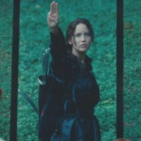 The Hunger Games: A Belated WTF