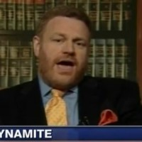 Hey Freepers! Mark Steyn Hates You!