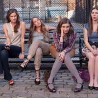 The Horror of HBO's Girls