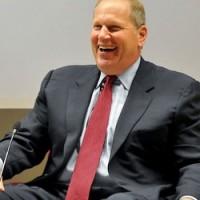 Fortune Magazine Celebrates Unionbusting Honeywell CEO Dave Cote
