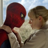 The Amazing Amnesia-Inducing Spiderman