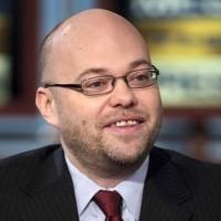 """NPR's """"Planet Money"""" Mired In Adam Davidson's World of Corruption"""