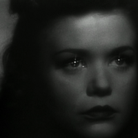Halloween Tribute: Val Lewton Sez Death Is Good!