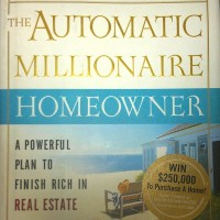 Recovered History: How Wall Street-Funded Self Help Propaganda Greased the Real Estate Bubble